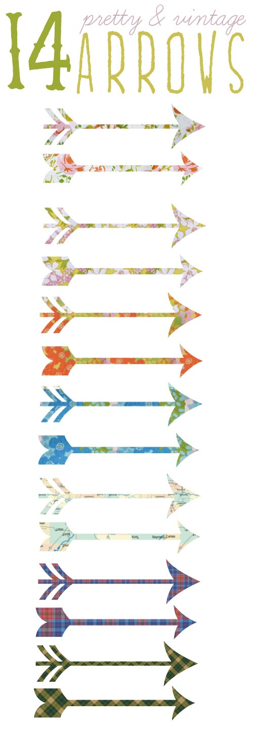 Arrow designs clip art banner Free Clip Art Arrow Designs – Clipart Free Download banner