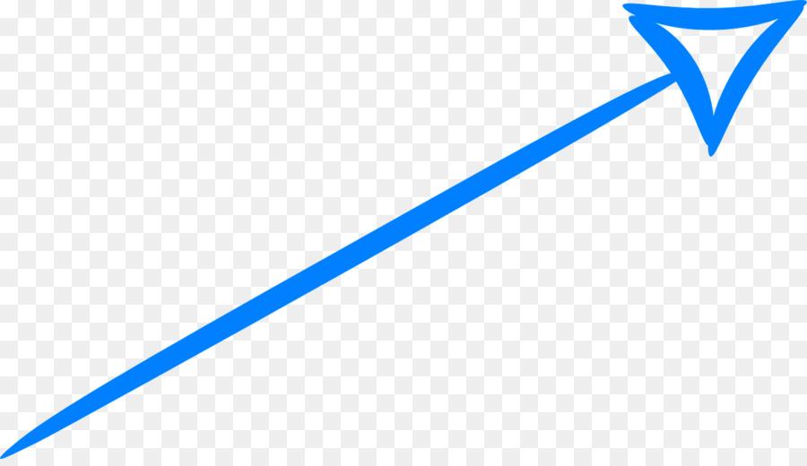 Arrow drawing clipart svg freeuse stock Arrow Drawing clipart - Drawing, Arrow, Graphics, transparent clip art svg freeuse stock