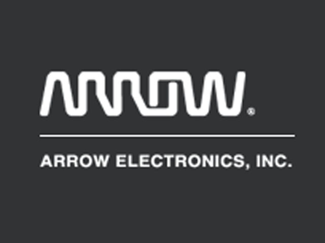Arrow electronics image transparent library Arrow Electronics acquires computerlinks - ElectronicsB2B image transparent library