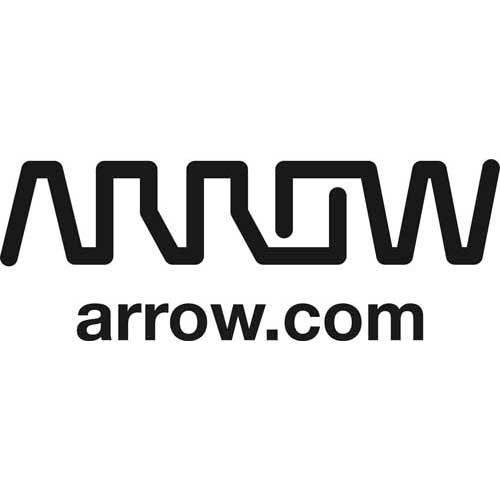 Maker faire. Arrow electronics