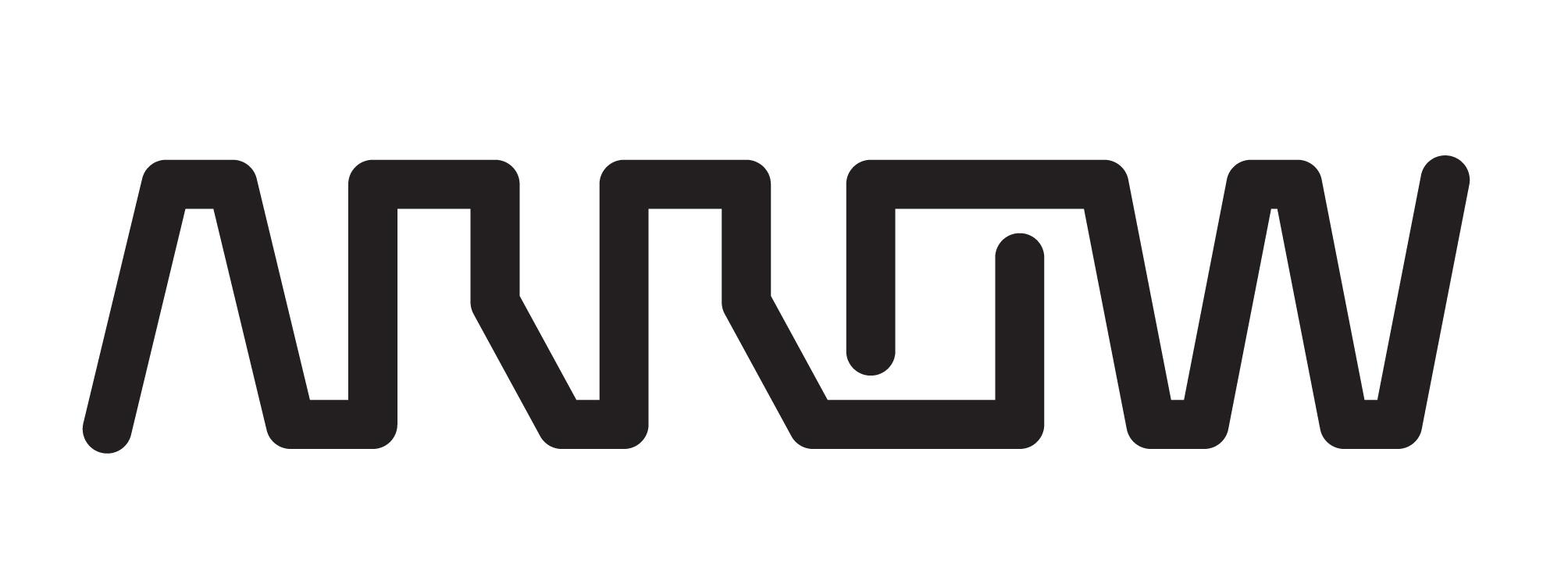 Enhances semi autonomous motorcar. Arrow electronics