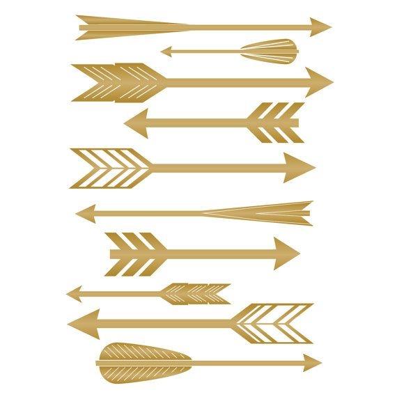 Arrow feather images clipart clip art royalty free stock Feather arrow clipart - ClipartFest clip art royalty free stock