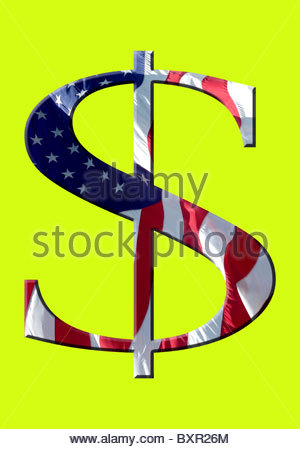 Arrow filled with stars clipart vector black and white Us Dollar Currency Symbol Illustration Stock Photos & Us Dollar ... vector black and white