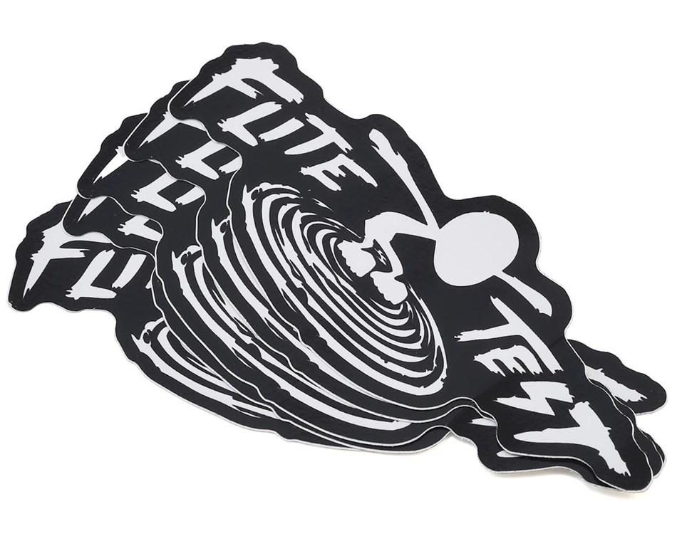 Arrow flite clipart clip art freeuse download Flite Test Gremlin Logo Sticker Set (5) clip art freeuse download