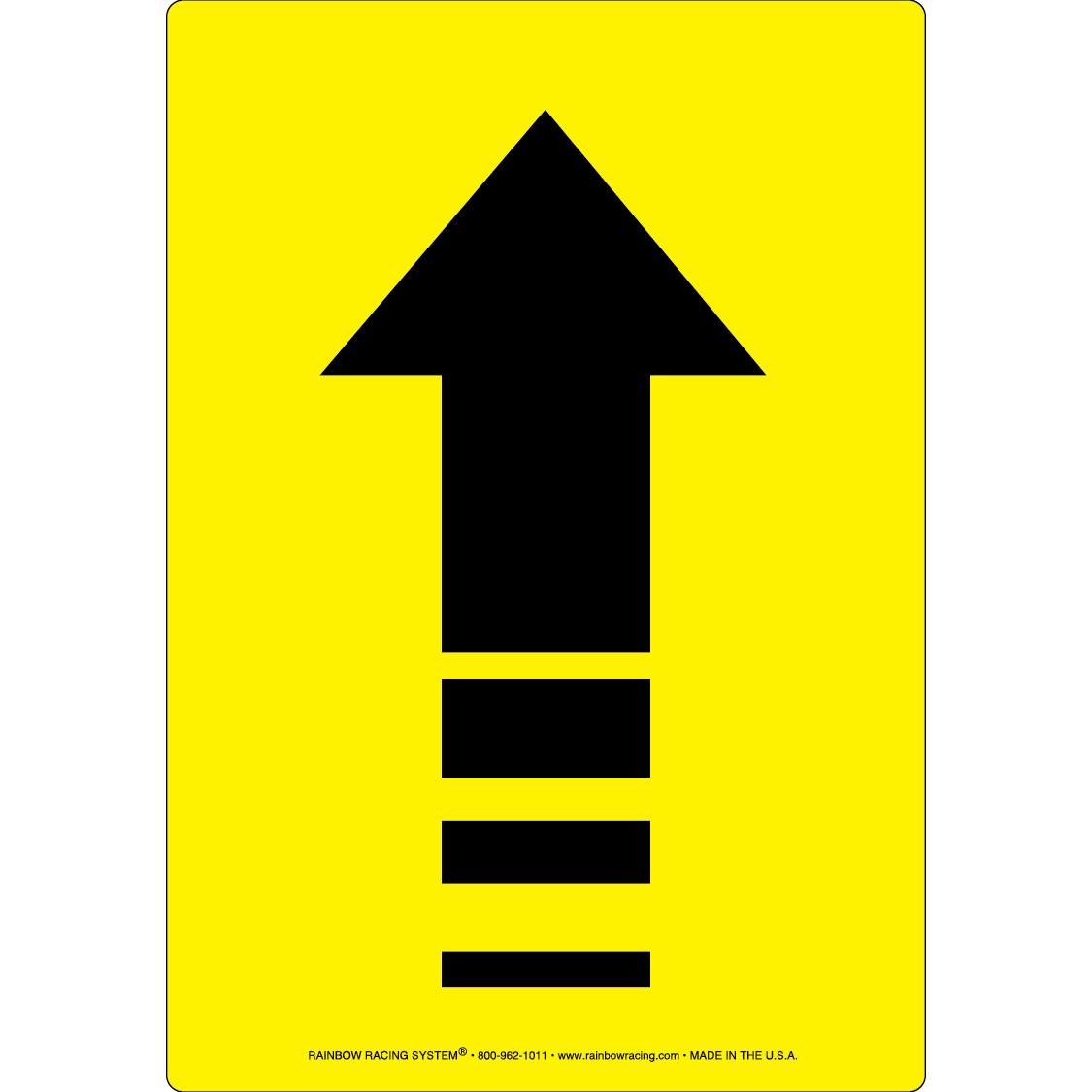 Clipartfest sign . Arrow graphic