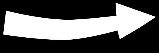 Arrow graphic. Free premium cliparts clipartfest