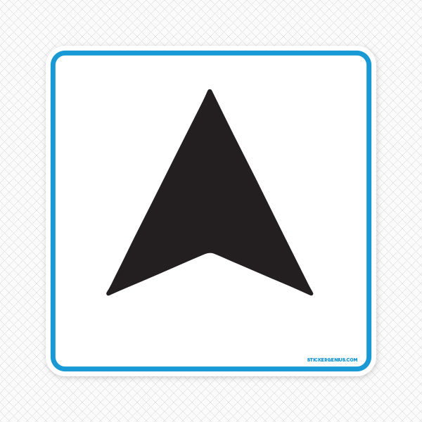 Arrow graphic royalty free stock Graphic arrow - ClipartFest royalty free stock