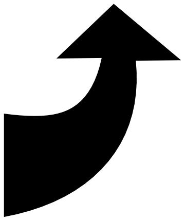 Arrow graphic banner free Graphic Arrow | Free Download Clip Art | Free Clip Art | on ... banner free