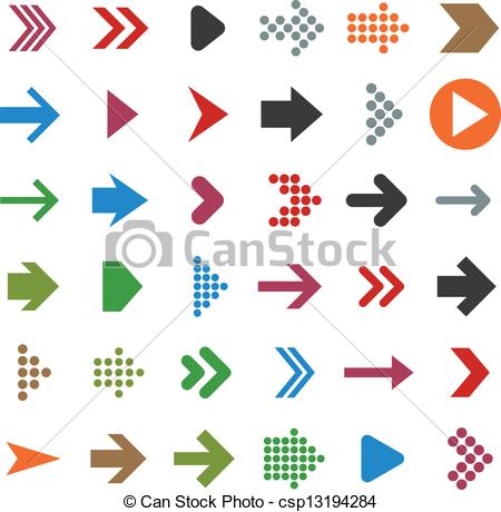 Arrow graphics image free Arrow Clip Art and Stock Illustrations. 385,066 Arrow EPS ... image free