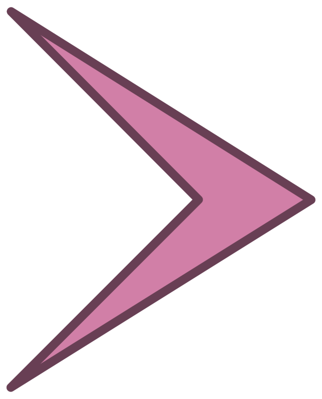 Arrow head clipart clip black and white library Clipart - arki-arrow-right clip black and white library