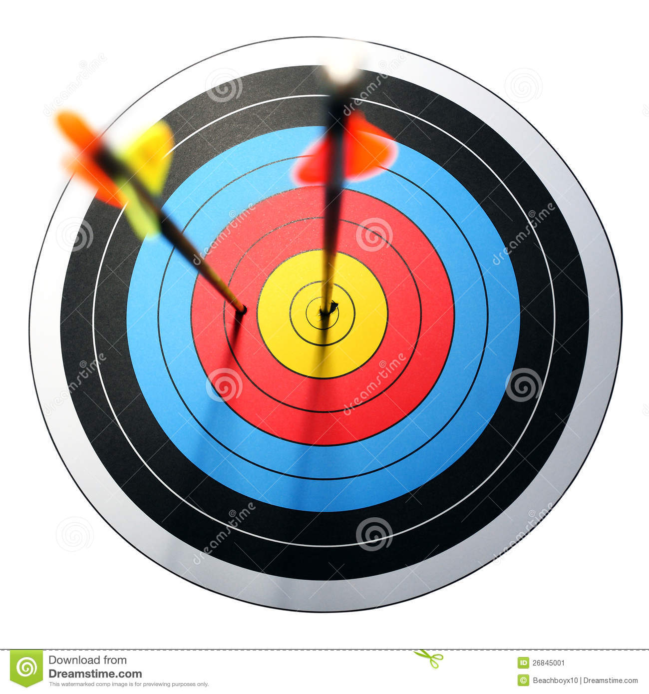 Arrow hitting target clipart png freeuse library Arrow hitting target clipart - ClipartFest png freeuse library