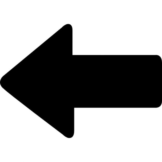 Arrows icons free files. Arrow image