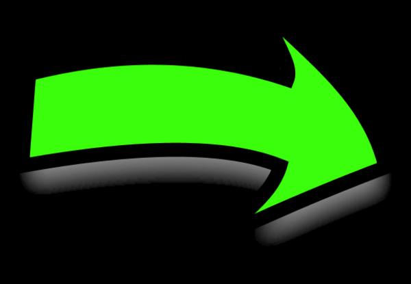 Arrow image clipart color vector freeuse library 88+ Arrows Clipart | ClipartLook vector freeuse library