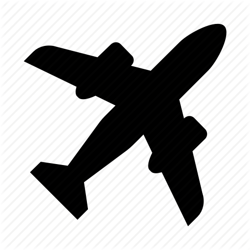 Arrow in flight clipart picture freeuse stock Airplane Silhouette clipart - Airplane, Wing, Silhouette ... picture freeuse stock