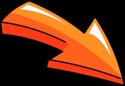 Arrow insert clipart clip free library 64+ Clip Art Arrows | ClipartLook clip free library