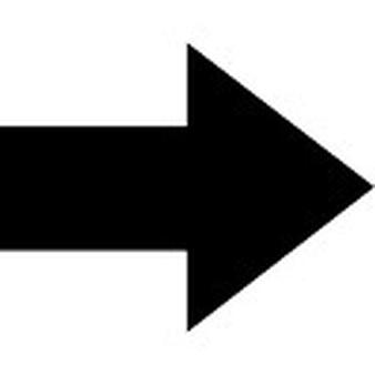 Arrow jpeg. Arrows icons free files