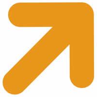Arrow jpeg. File twist jpg wikimedia