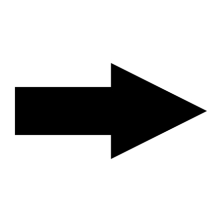Arrow jpeg clipart freeuse stock Arrow Symbols - ClipArt Best clipart freeuse stock
