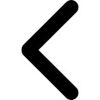 Arrows icons free files. Arrow jpeg