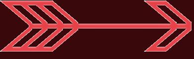 Arrow jpeg royalty free library Free Arrow Gifs - Arrow Clipart royalty free library
