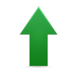 Arrow jpeg royalty free Top arrow icons, free icons in Juicy Fruit, (Icon Search Engine) royalty free