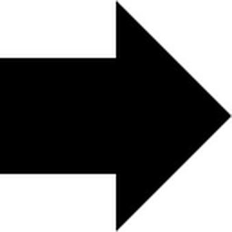 Arrow jpeg