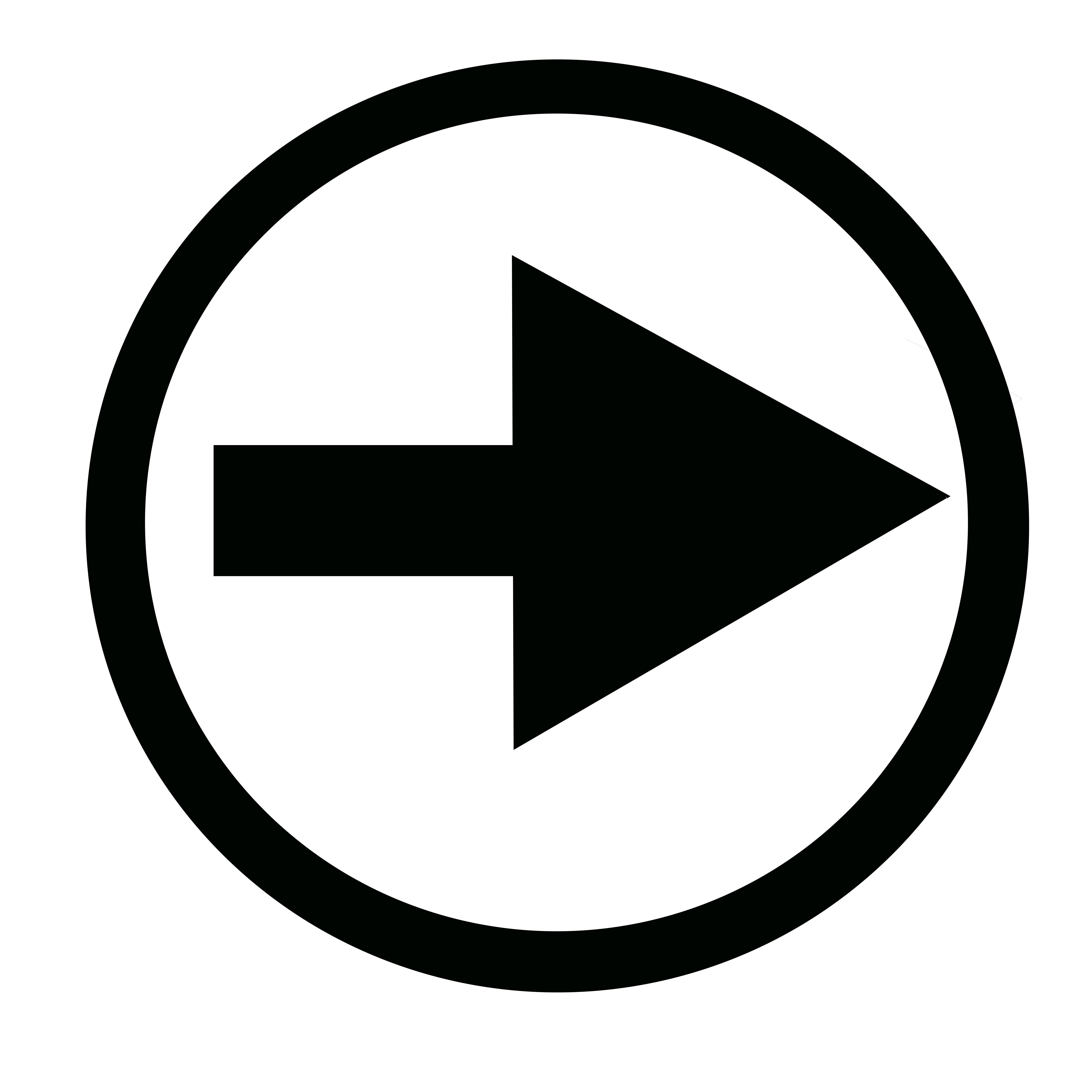 Arrow jpeg clipart transparent File:Right-facing-Arrow-icon.jpg - Wikimedia Commons clipart transparent