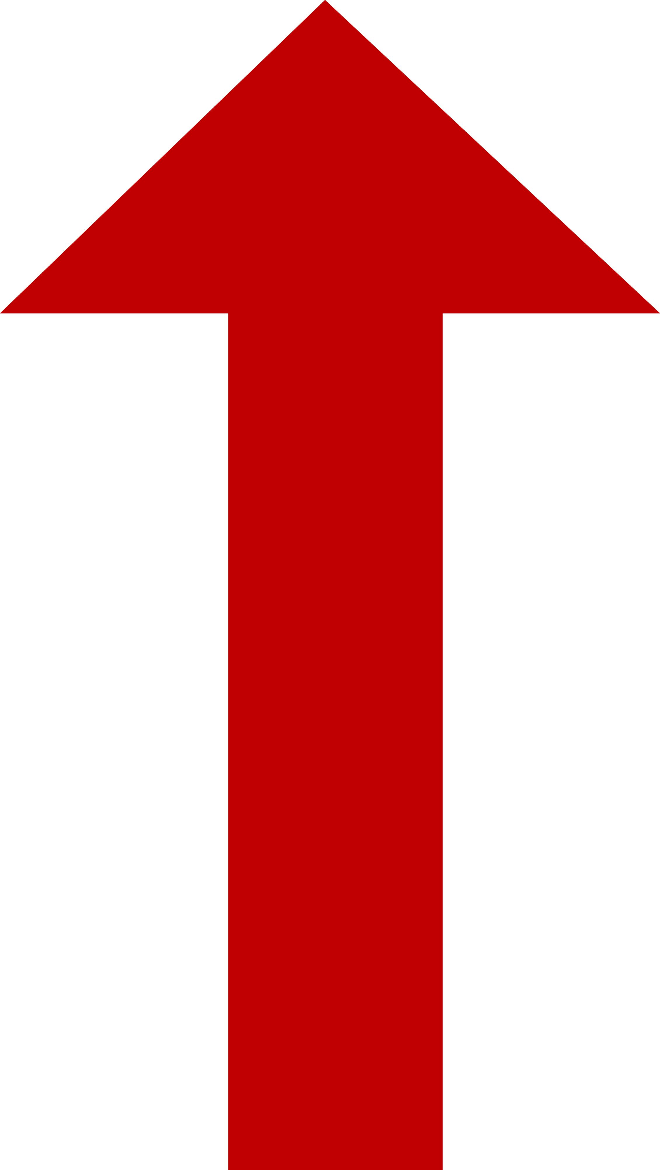 Arrow jpg banner freeuse library Tag:0x007f898f059a40>, #<Tag:0x007f898f02f0d8> and #<Tag ... banner freeuse library