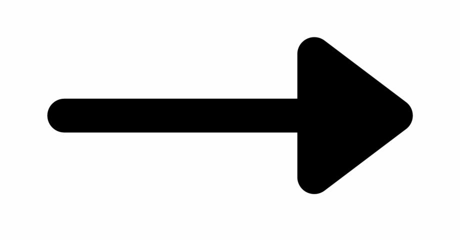 Arrow line clipart png jpg freeuse download Clipart Arrows End - Line With Arrow At End Free PNG Images ... jpg freeuse download