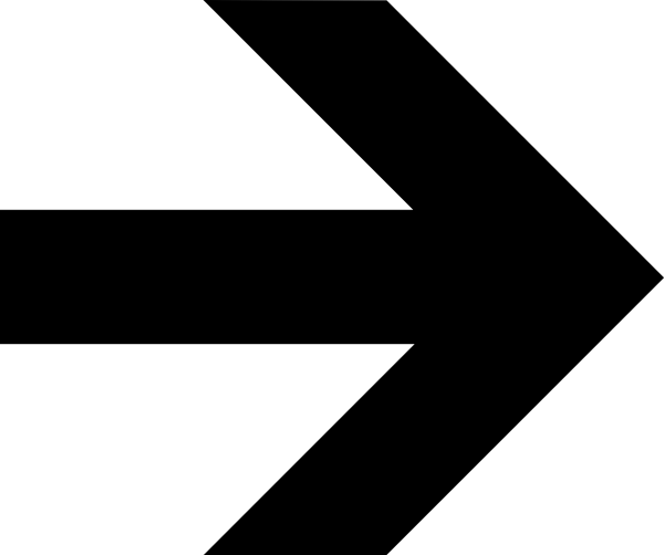 Arrow marks clipart. Symbol free download clip