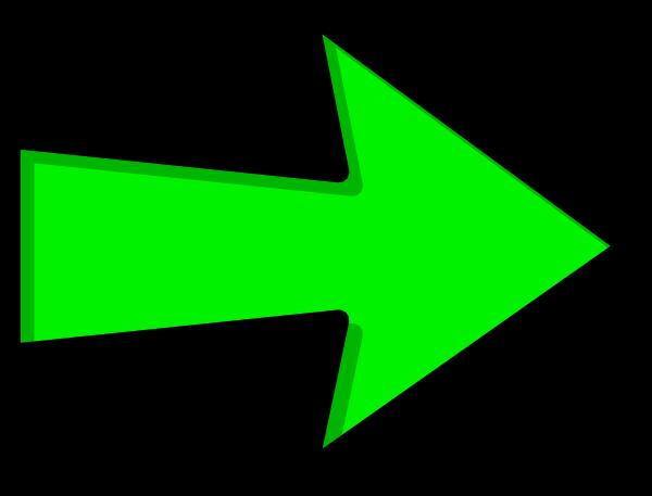 Arrow marks clipart. Clipartfest best