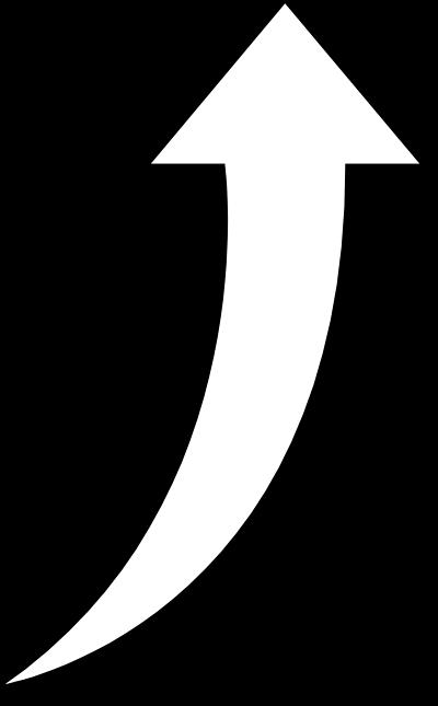Clipartfest up d . Arrow marks clipart