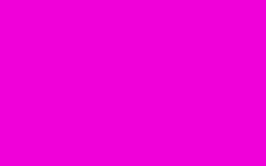 Arrow mustache heart clipart graphic transparent Mustache Transparent PNG Pictures - Free Icons and PNG Backgrounds graphic transparent