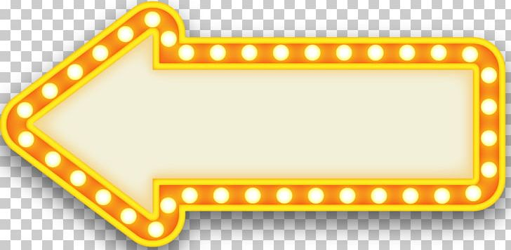 Arrow of light clipart svg freeuse Light Arrow Neon PNG, Clipart, 3d Arrows, Angle, Area, Arrow, Arrows ... svg freeuse