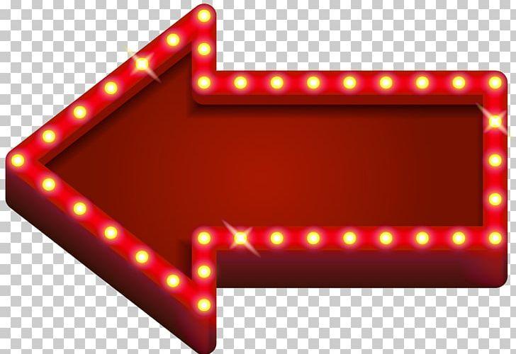 Arrow of light clipart vector Light Neon Arrow PNG, Clipart, Advertising, Angle, Arrow, Arrows ... vector
