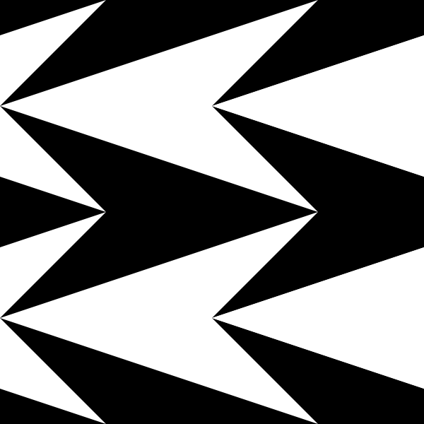 Arrow pattern clipart png free library Arrow Heads 1 Pattern Clip Art at Clker.com - vector clip art online ... png free library