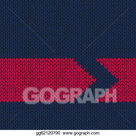 Arrow pattern clipart svg free stock Vector Art - Style seamless arrow pattern. EPS clipart gg62120790 ... svg free stock