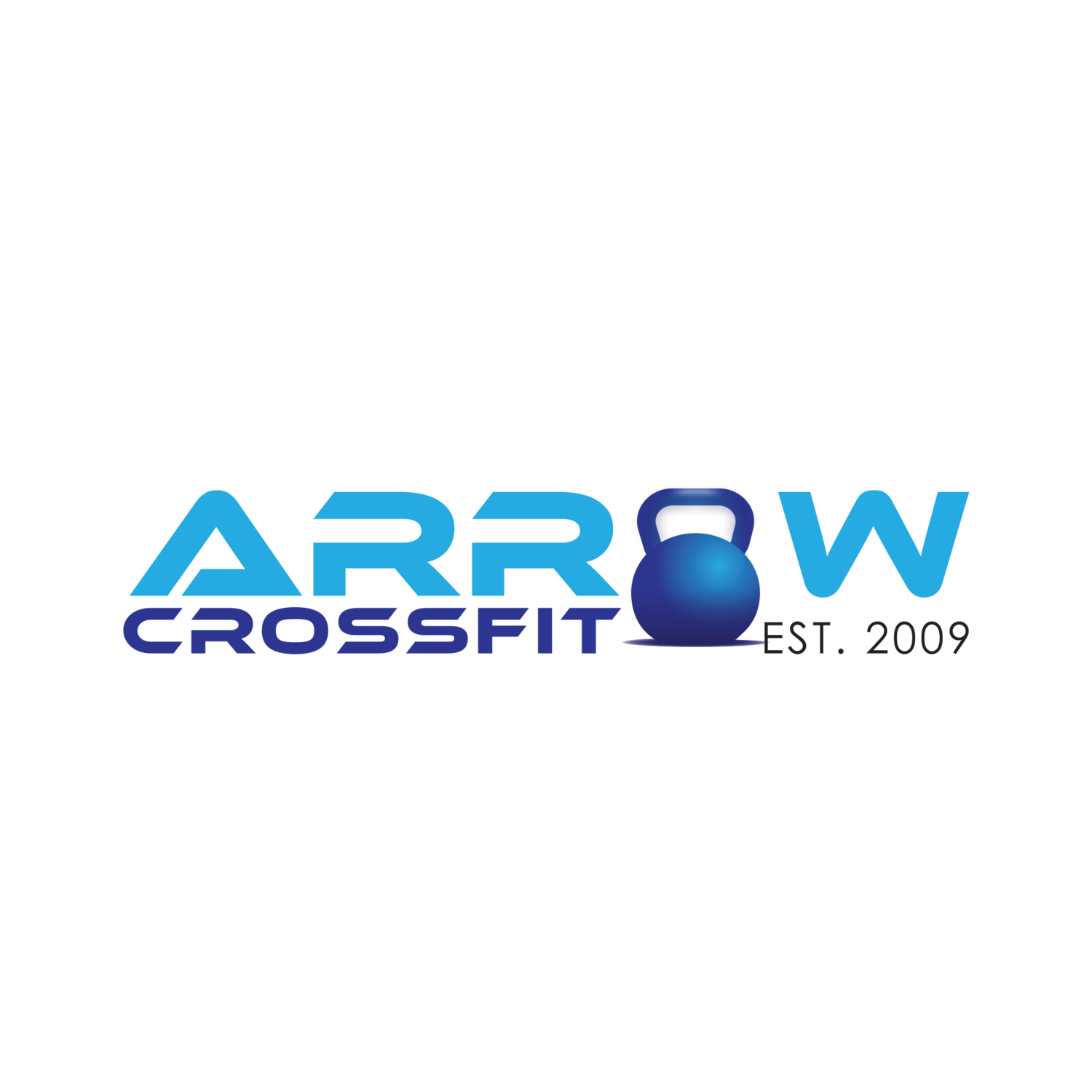 Arrow picture clip art royalty free Arrow CrossFit - CrossFit Box Located in La Verne, California clip art royalty free