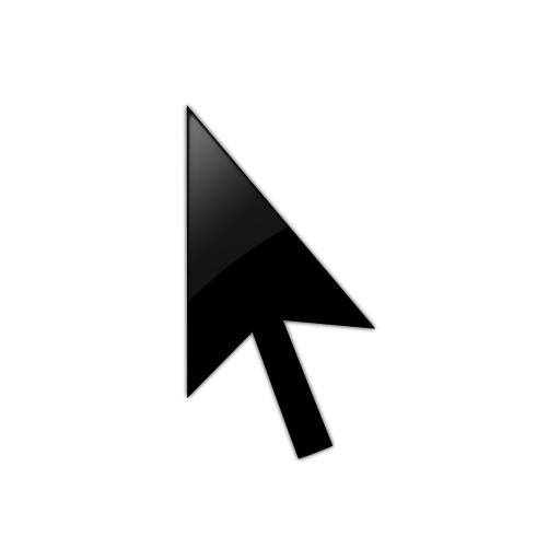 Clipartfest cursor legacy icon. Arrow pointer clipart