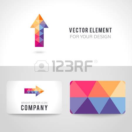 Arrow pointer clipart modern vector royalty free stock 300 Crystal Pointer Stock Vector Illustration And Royalty Free ... vector royalty free stock
