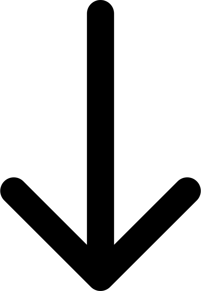 Arrow pointing to book clipart clip art royalty free library Arrow Pointing Down Png (+) - Free Download | fourjay.org clip art royalty free library