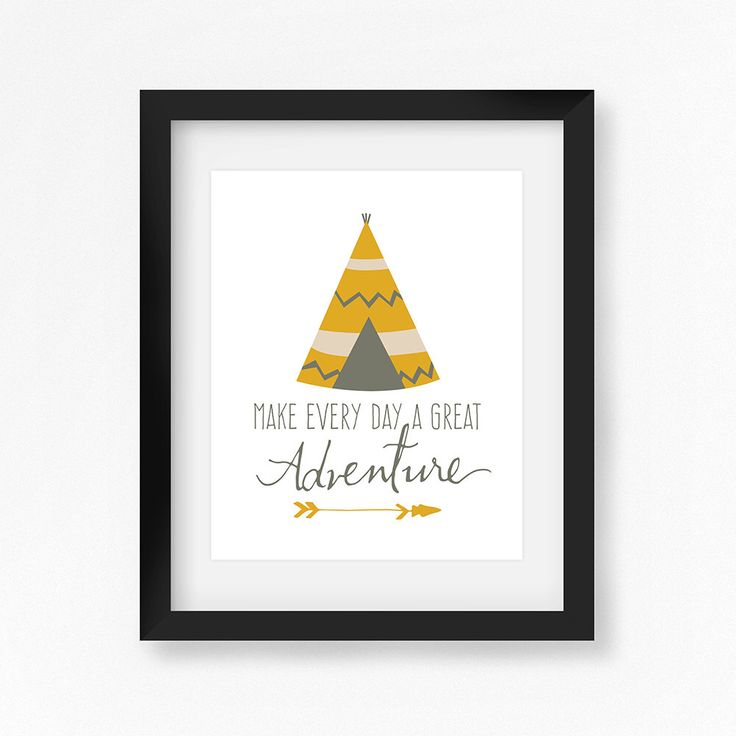 Arrow printables image free library 17 Best ideas about Arrow Print on Pinterest   Free printable ... image free library