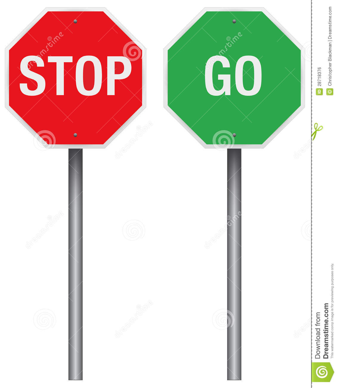 Arrow road stop sign clipart clipart library stock Images Stop Signs | Free download best Images Stop Signs on ... clipart library stock