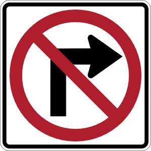 Clipart for signs