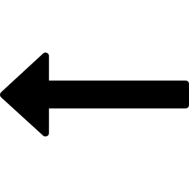 Arrow to the left picture royalty free Left facing arrow - ClipartFest picture royalty free