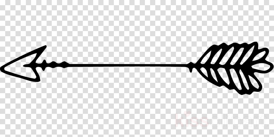 Arrow transparent background free clipart clipart black and white stock transparent png image & clipart free download clipart black and white stock