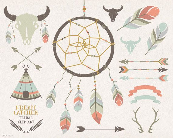 Arrow with three feathers clipart png freeuse download 17 Best ideas about Crossed Arrows on Pinterest | Arrow tatto ... png freeuse download