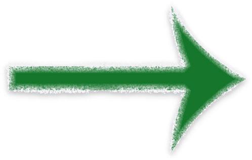 Arrows clipart gif