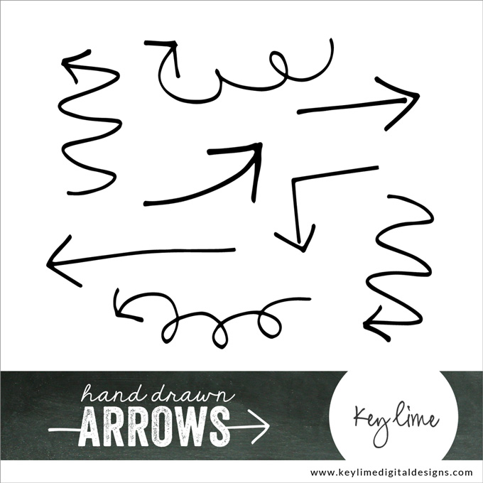 Arrows graphics graphic stock Free arrow graphics - ClipartFest graphic stock