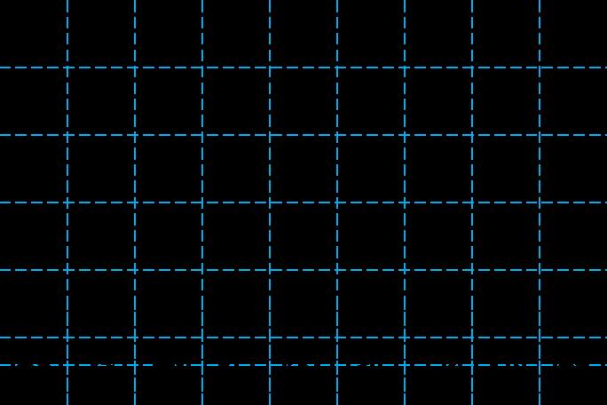 Arrows image vector transparent library 56 Free Arrow Symbols & Icons | designworkplan » wayfinding design vector transparent library